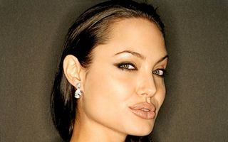 Hollywood: 5 vedete care nu au nevoie de chirurgie plastică