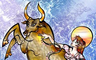 Horoscopul săptămânii 10-16 decembrie. Află ce ţi-au pregătit astrele
