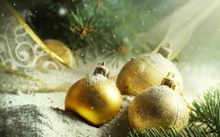 Horoscop: Cum te vei simţi de Crăciun, în funcţie de zodia ta