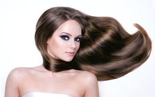 Frumuseţea ta: 5 trucuri simple ca să ai un păr strălucitor de Revelion