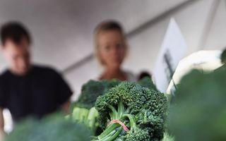 Noile norme de sănătate ale Uniunii Europene: De ce sunt aditivii mai sănătoşi decât broccoli