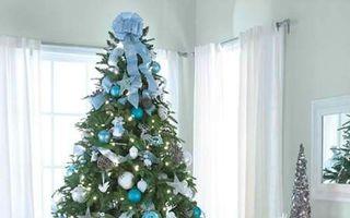 Horoscop: Cum ar trebui să-ţi împodobeşti pomul de Crăciun, în funcţie de zodia ta