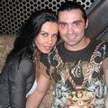 Reacția lui Pepe la aflarea veștii că Oana Zăvoranu este în comă