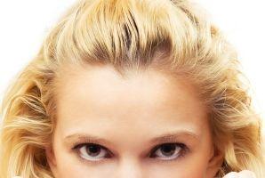 8 metode ca să tratezi eficient pielea foarte uscată. Protejeaz-o!