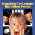 Hollywood: Top 7 cele mai bune filme de Crăciun. Bucură-te de magia Sărbătorilor!