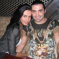 De ce nu şi-a revenit Oana Zăvoranu după divorţul de Pepe? Psihologul explică