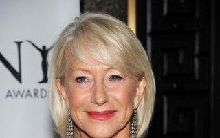 Hollywood: 10 femei celebre care au trecut de 50 de ani şi arată superbine
