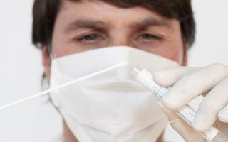 Sănătatea ta. Un test mai tare decât Babeş-Papanicolau: ADN HPV