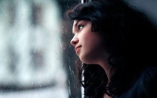 Cum să scapi de depresie dacă ai fost părăsită de Sărbători. 6 sfaturi!
