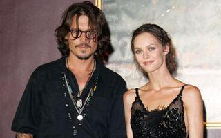 Hollywood: 10 despărţiri şocante din 2012. Iată cuplurile destrămate!