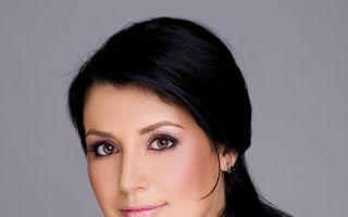 România mondenă: Top 6 femei de succes ale anului 2012. Vezi care sunt!