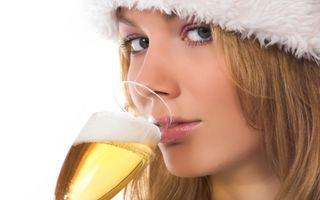 Dr. Oz: 5 sfaturi ca să prinzi Crăciunul sănătoasă