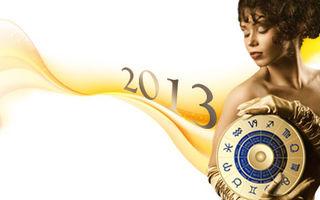 Horoscop: Cumpenele anului 2013. Află ce probleme ai putea avea, în funcţie de zodie