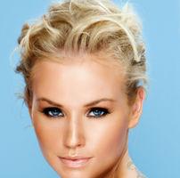 Frumusețea ta: Top 10 tipuri de machiaj pentru ochi, potrivite de Crăciun