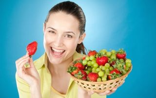 Dr. Oz: 5 greşeli pe care le faci frecvent şi te îngraşă câte puţin în fiecare zi