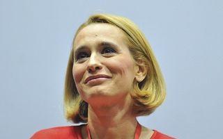 """Declaraţiile anului 2012. Andreea Esca: """"Eu în dragoste sunt infernală"""""""