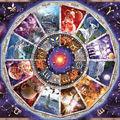 Horoscopul săptămânii 17-23 decembrie. Află previziunile astrelor