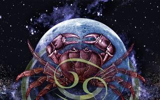 Horoscop: Cum să te aperi de energiile negative, în funcţie de zodia ta