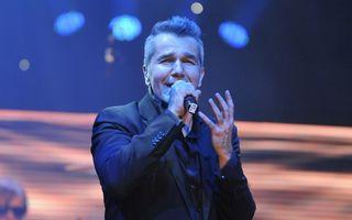 Dosar Eva. 10 celebrități din România care au ajuns la spital în 2012