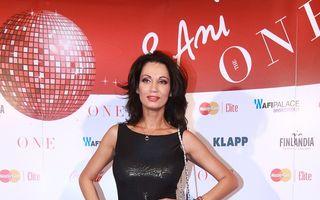 """Declarațiile anului 2012. Nicoleta Luciu: """"Nu sunt anorexică!"""""""