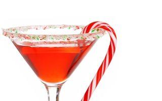 Crăciun 2012: 5 cocktailuri sănătoase pentru zilele de sărbătoare