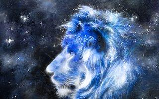 Horoscop: Partea corpului tău pe care el o iubeşte, în funcţie de zodie