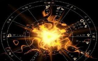Horoscopul săptămânii 24-30 decembrie. Descoperă previziunile pentru zodia ta