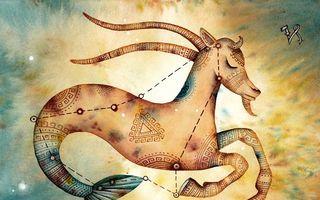 Horoscopul săptămânii 31 decembrie - 6 ianuarie. Află previziunile pentru zodia ta