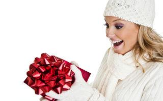 """Luna cadourilor: """"De ce este potrivită pentru o femeie alegerea unei mașini cu stil""""."""