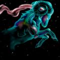 Horoscop: Ce șanse ai să supraviețuiești sfârșitului lumii, în funcție de zodia ta