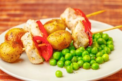ultrasunete pierde în greutate mâncăruri înghețate sănătoase pentru a pierde în greutate