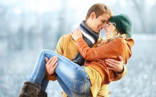 8 sfaturi pentru a avea o relaţie fericită şi de lungă durată