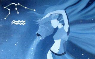 Horoscop: Cum îţi dai seama că este un afemeiat, în funcţie de zodia lui