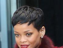 Rihanna a dat 12 milioane de dolari pe o casă cu 7 dormitoare și 9 băi