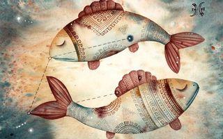 Horoscop: Cum stai cu banii în luna ianuarie, în funcţie de zodia ta