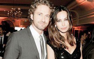 Hollywood: 8 cupluri care s-au format în 2012. Vezi cine cu cine se iubeşte!