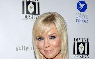 Hollywood: 5 femei sexy care au divorţat în 2012. Vezi cine sunt!