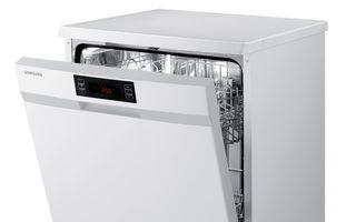 Samsung lansează o nouă mașină de spălat vase, ce îmbină performanța și eficiența