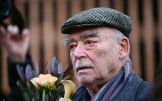 Mircea Albulescu a fost externat