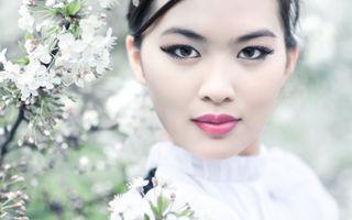 Frumusețe: 5 trucuri eficiente, inspirate de japoneze. Secrete care te ajută!