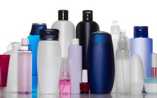 Frumusețe: Ordinea corectă pentru folosirea cosmeticelor. 5 sfaturi utile