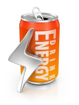 4 oz băutură în greutate băutură