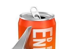 Dr. Oz: 4 efecte periculoase ale consumului de băuturi energizante