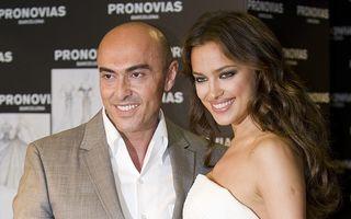 Designerul Manuel Mota a murit
