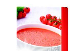 Wellness by Oriflame lansează supele Natural Balance