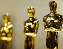 Oscar 2013: Vezi aici nominalizările!