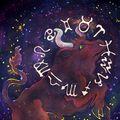 Horoscop: Cum să-l agăţi fără să pari disperată, în funcţie de zodia lui