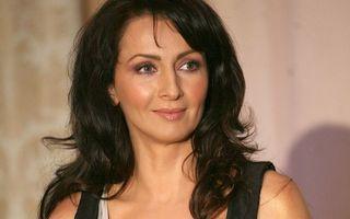 Mihaela Rădulescu vorbeşte din nou despre căsătorie