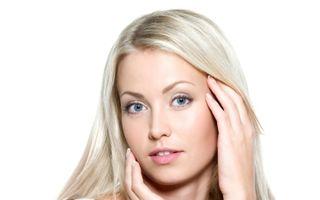 5 secrete ale dermatologilor ca să ai un ten impecabil