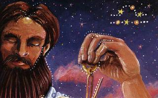 Horoscop: Semne că este singur şi disponibil. Învaţă să le descifrezi!